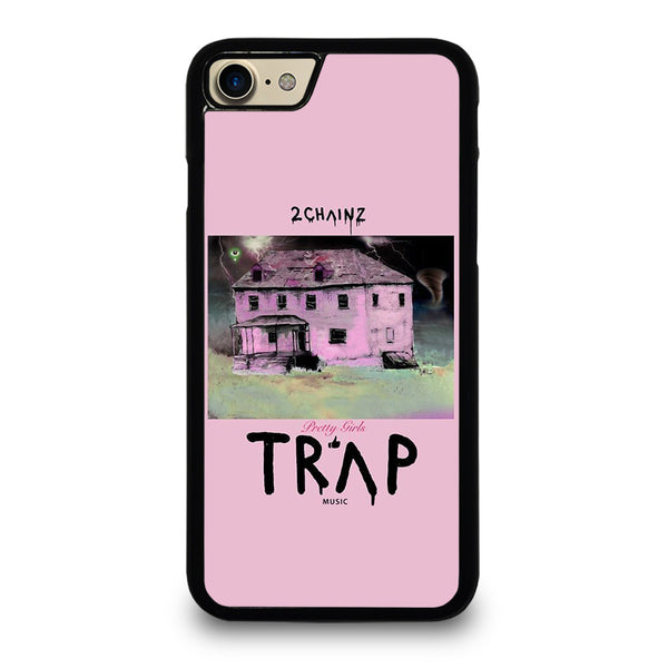 2 CHAINZ PRETTY GIRLS iPhone 7 / 8 Case
