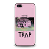 2 CHAINZ PRETTY GIRLS iPhone 5/5S/SE Case