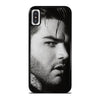 ADAM LAMBERT #2 iPhone X / XS Case