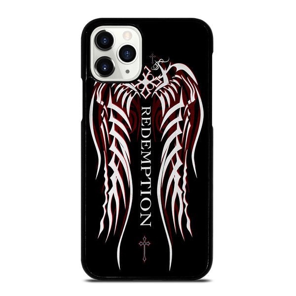 AFFLICTION REDEMPTION iPhone 11 Pro Case