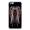 AFFLICTION REDEMPTION iPhone 6 / 6S Plus Case