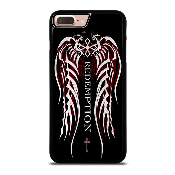 AFFLICTION REDEMPTION iPhone 7 / 8 Plus Case