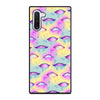 AHEGAO EYES Samsung Galaxy Note 10 Case