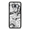 AHEGAO FACE ANIME Samsung Galaxy S8 Case
