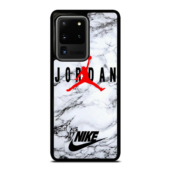 AIR JORDAN MARBLE #2 Samsung Galaxy S20 Ultra Case