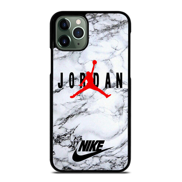 AIR JORDAN MARBLE #2 iPhone 11 Pro Max Case