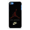 AIR JORDAN ELEPHANT 2 iPod Touch 7 Case