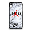 AIR JORDAN MARBLE #2 iPhone XR Case