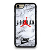 AIR JORDAN MARBLE #2 iPhone 7 / 8 Case