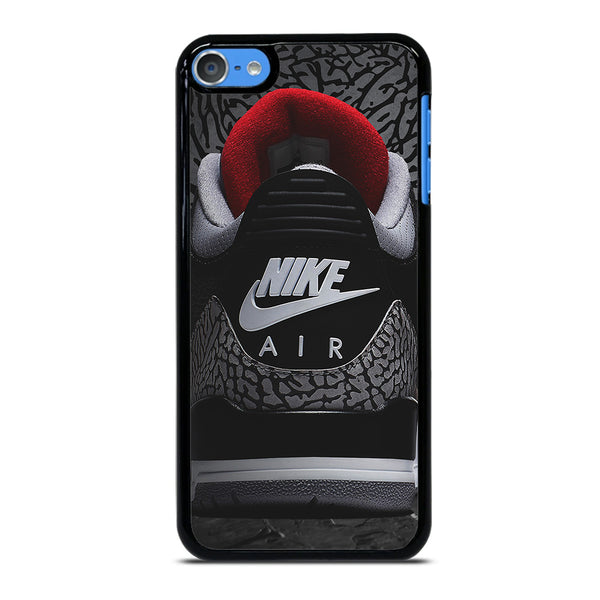 AIR JORDAN SHOES 1 iPod Touch 7 Case