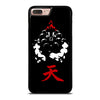 AKUMA GOUKI STREET FIGHTER #1 iPhone 7 / 8 Plus Case