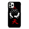 AKUMA GOUKI STREET FIGHTER #1 iPhone 11 Pro Case