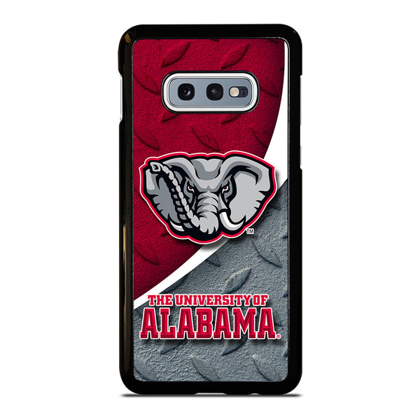 ALABAMA TIDE BAMA COLLEGE 1 Samsung Galaxy S10 e Case