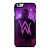 ALAN WALKER DJ #1 iPhone 6 / 6S Case