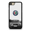 ALFA ROMEO 155 #2 iPhone 7 / 8 Case