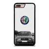ALFA ROMEO 155 #2 iPhone 7 / 8 Plus Case