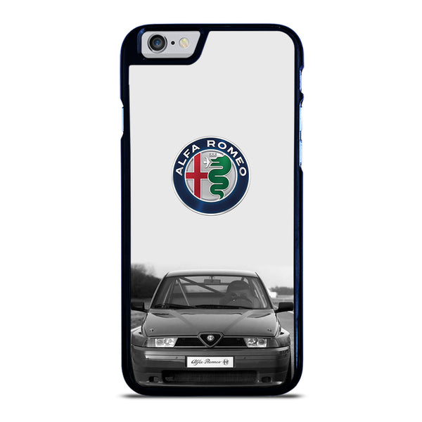 ALFA ROMEO 155 #2 iPhone 6 / 6S Case
