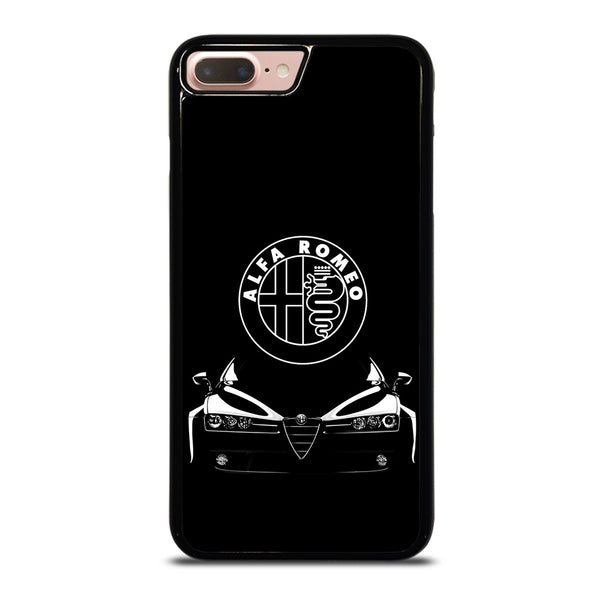 ALFA ROMEO CAR #1 iPhone 7 / 8 Plus Case
