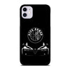 ALFA ROMEO CAR #1 iPhone 11 Case