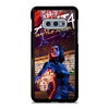 ALITA BATTLE ANGEL ANIME 7 Samsung Galaxy S10 e Case