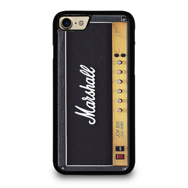 AMPLIFIERS MARSHALL #1 iPhone 7 / 8 Case