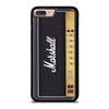 AMPLIFIERS MARSHALL #1 iPhone 7 / 8 Plus Case