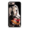 ARABIAN HORSE ART #1 iPhone 7 / 8 Plus Case