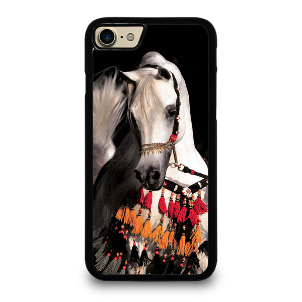 ARABIAN HORSE ART #1 iPhone 7 / 8 Case
