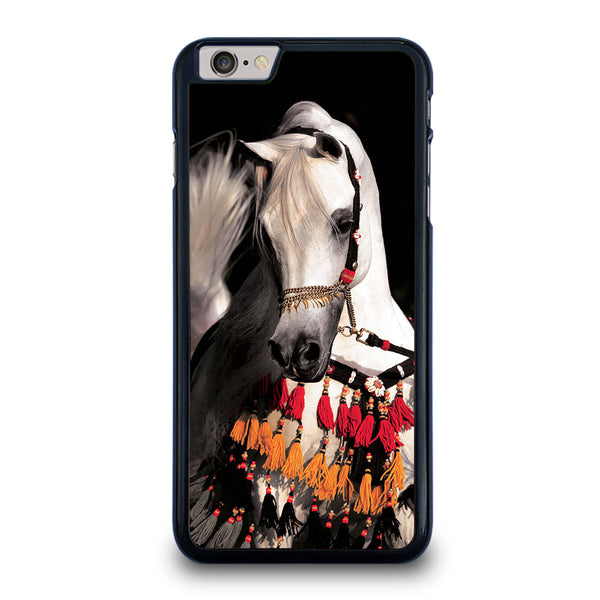 ARABIAN HORSE ART #1 iPhone 6 / 6S Plus Case