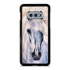 ARABIAN HORSE ART Samsung Galaxy S10 e Case
