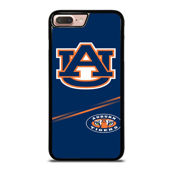 AUBURN TIGERS iPhone 7 / 8 Plus Case