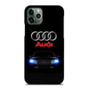 AUDI LOGO RS S iPhone 11 Pro Max Case