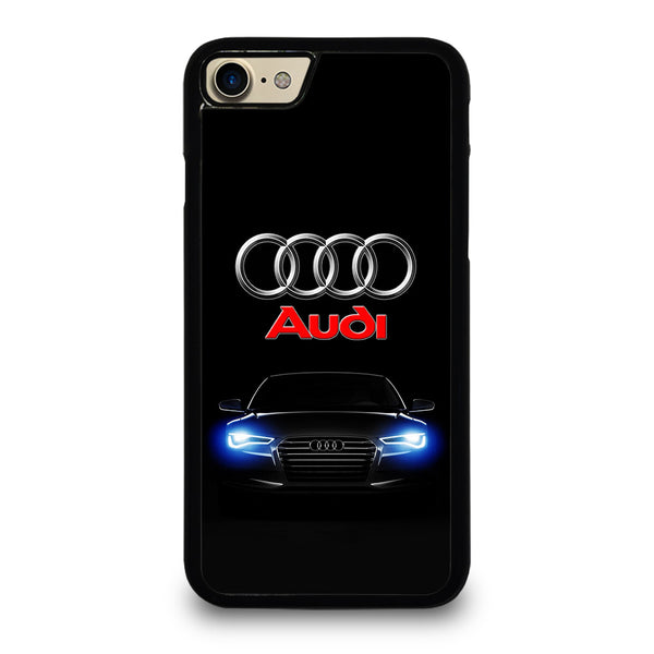 AUDI LOGO RS S iPhone 7 / 8 Case