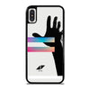 AVICII iPhone X / XS Case