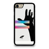 AVICII iPhone 7 / 8 Case