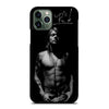 AXL ROSE #1 iPhone 11 Pro Max Case
