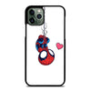 BABY SPIDERMAN iPhone 11 Pro Max Case