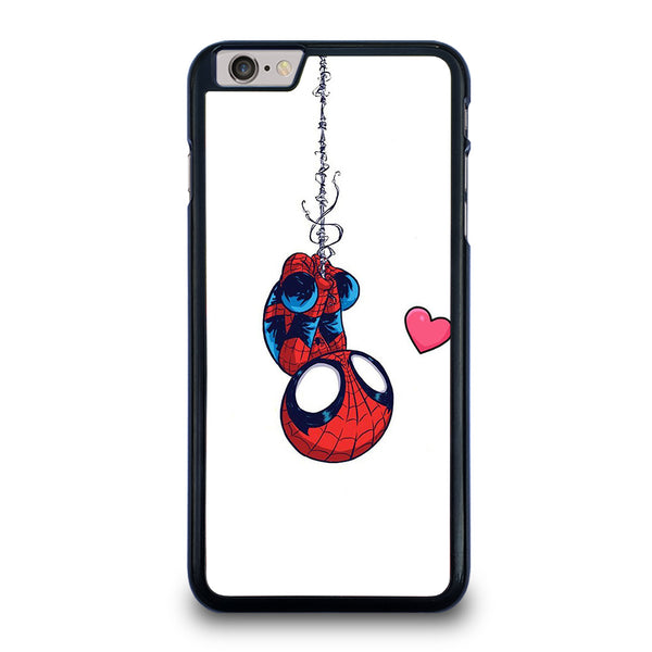 BABY SPIDERMAN iPhone 6 / 6S Plus Case