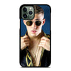 BAD BUNNY #2 iPhone 11 Pro Max Case