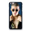 BAD BUNNY #2 iPhone 6 / 6S Plus Case