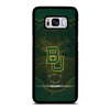 BAYLOR BEARS Samsung Galaxy S8 Case