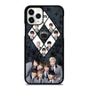 BEAUTYFUL BTS iPhone 11 Pro Case