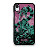 BEETLEJUICE iPhone XR Case