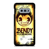 BENDY AND THE INK MACHINE Samsung Galaxy S10 e Case
