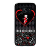 BETTY BOOP SEXY Samsung galaxy s7 edge Case