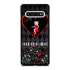BETTY BOOP SEXY Samsung Galaxy S10 Case