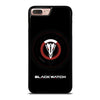 BLACKWATCH OVERWATCH iPhone 7 / 8 Plus Case