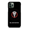 BLACKWATCH OVERWATCH iPhone 11 Pro Max Case