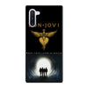 BON JOVI THE CIRCLE Samsung Galaxy Note 10 Case