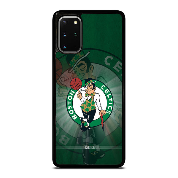 BOSTON CELTICS #4 Samsung Galaxy S20 Plus Case